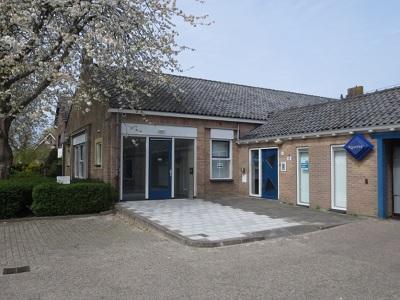 Meubels Nieuw Vennep : D aangifteloket politie nieuw vennep
